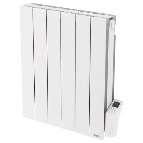radiateur inertie seche