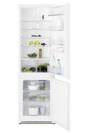 refrigerateur congelateur encastrable