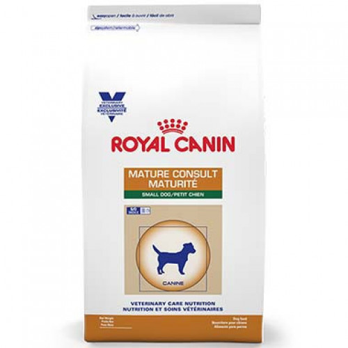 royal canin veterinaire