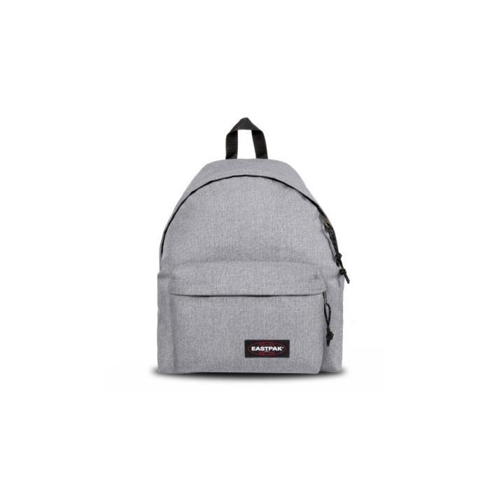 sac à dos collège eastpak