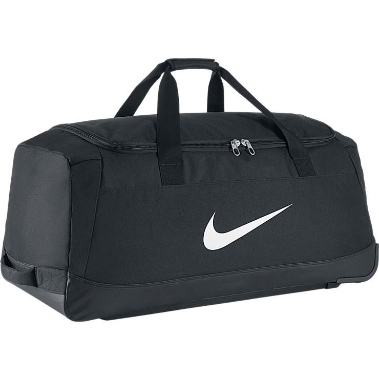 sac de foot