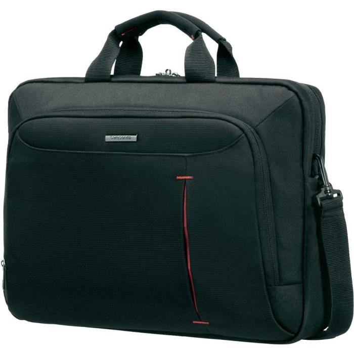 sac samsonite ordinateur