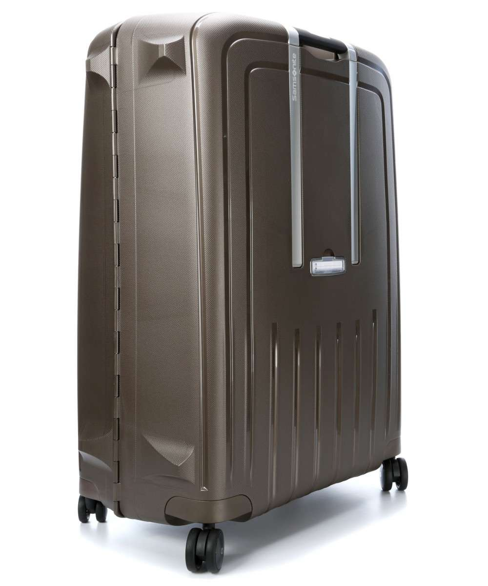 samsonite s cure dlx 69