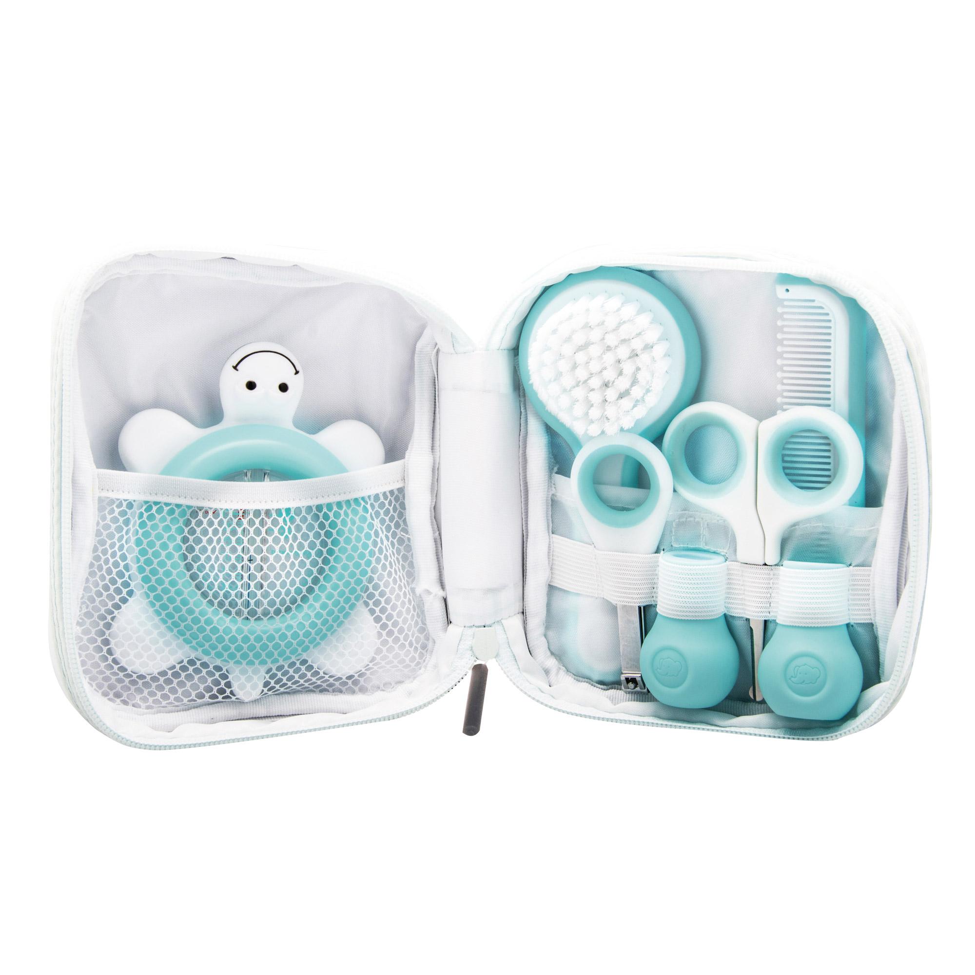 set toilette bébé