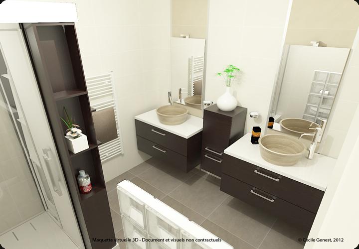 simulateur salle de bain