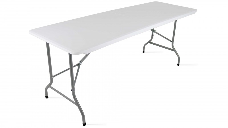 table pliante camping