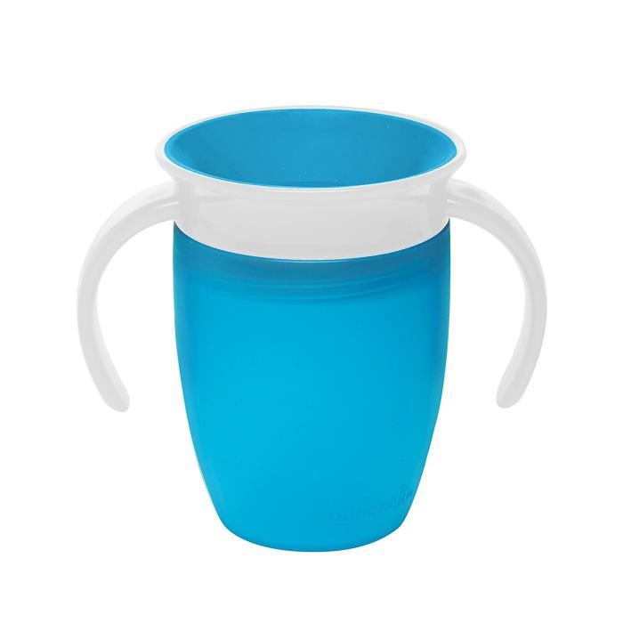 tasse apprentissage