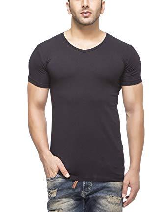 tee shirt lycra
