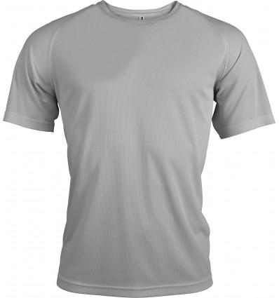 tee shirt sport homme