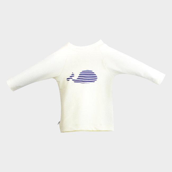 tee shirt uv bebe