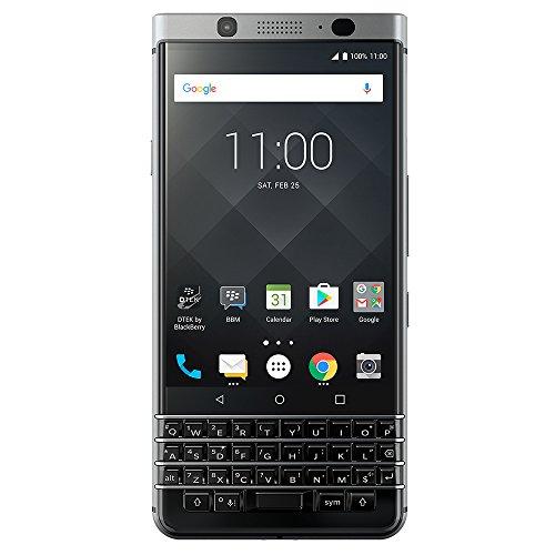 telephone blackberry