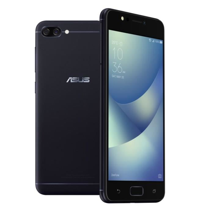 telephone portable asus