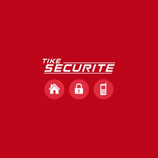 tike securite