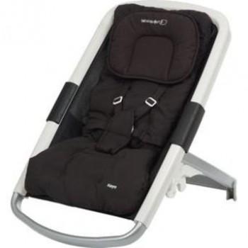 transat bébé confort keyo