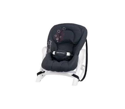 transat bébé confort