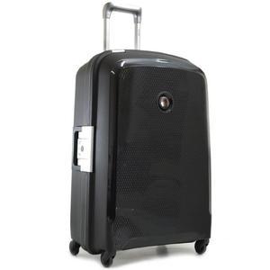 valise delsey belfort