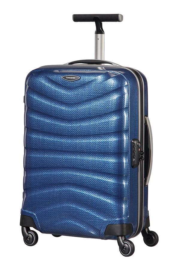 valise en ligne