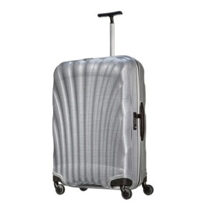 valise la plus légère du marché