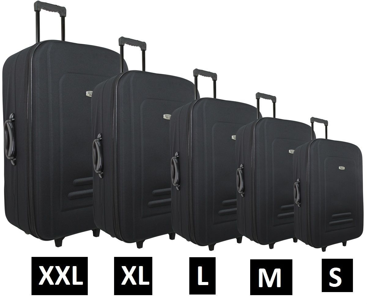 valise taille l