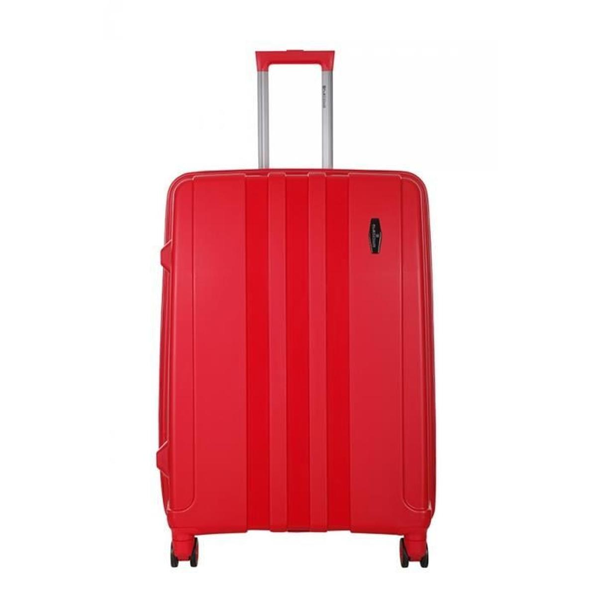 valise taille s