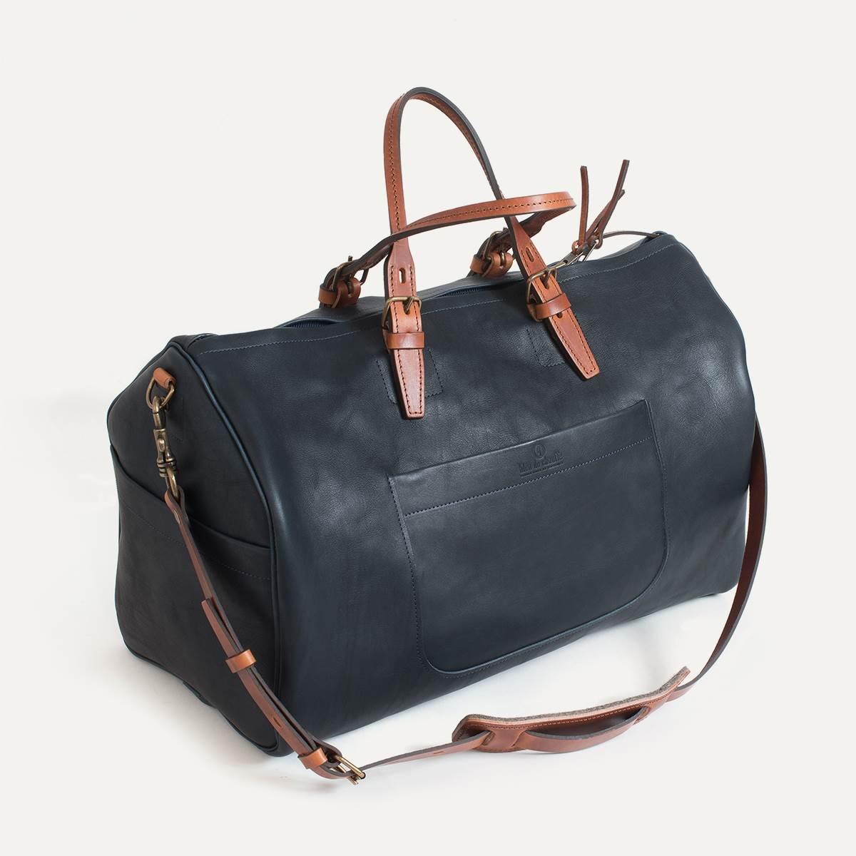 voyage sac