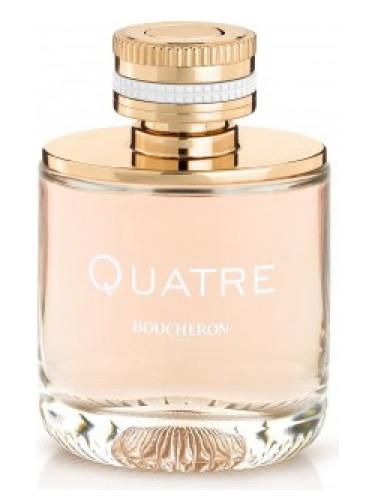 boucheron parfum femme