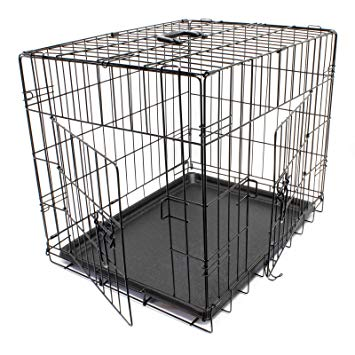 cage transport