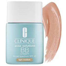 clinique bb cream