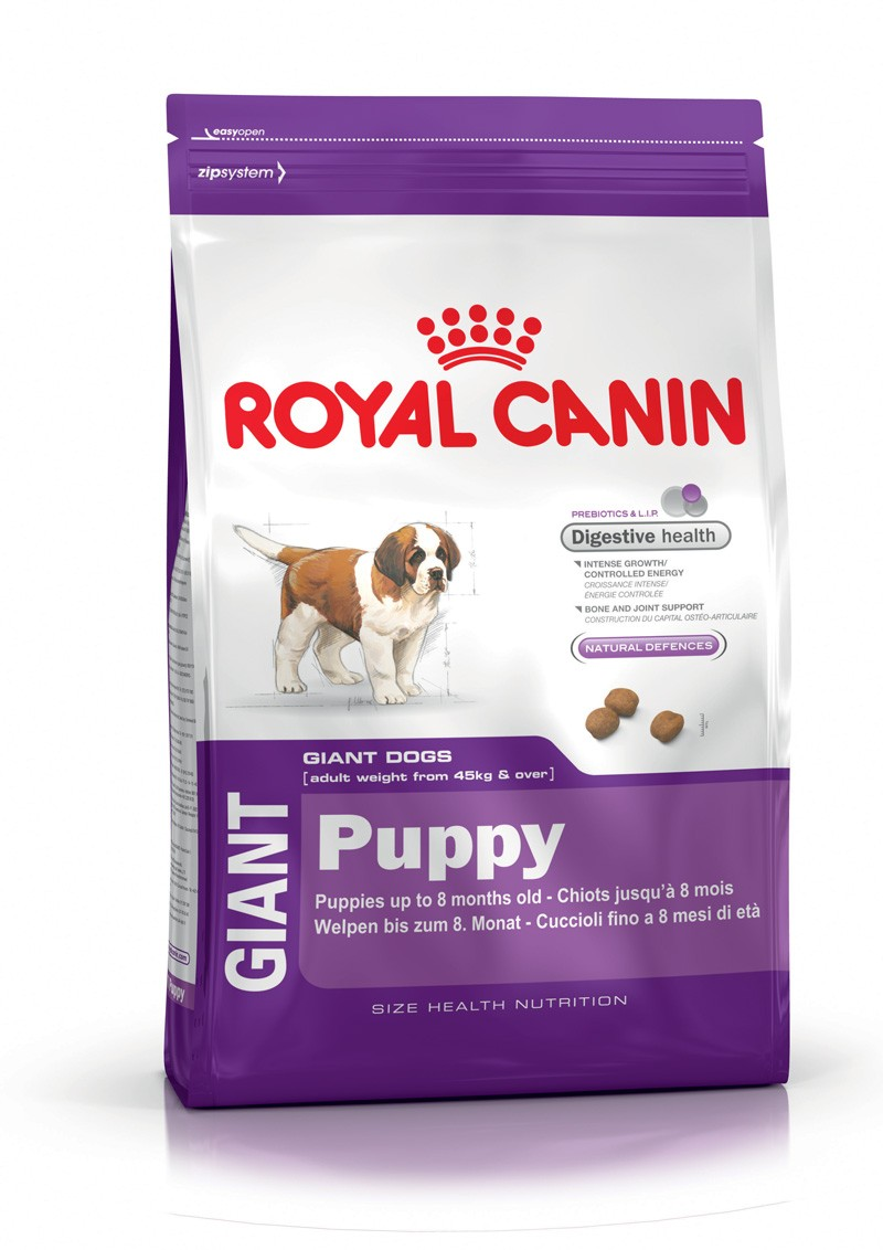 croquette chien sans cereales royal canin