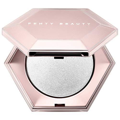 fenty beauty highlighter