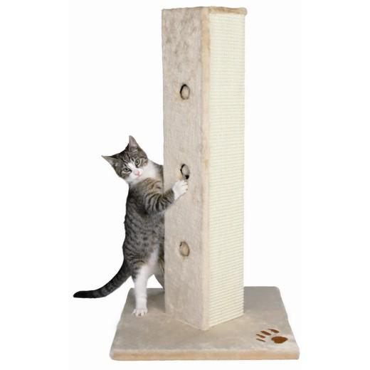 griffoir pour chats