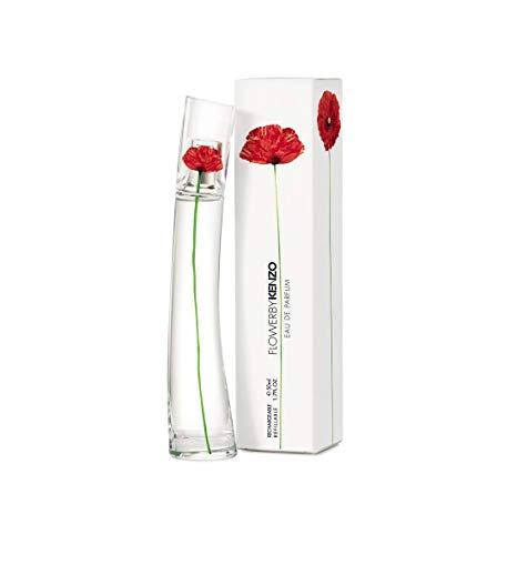 image parfum kenzo