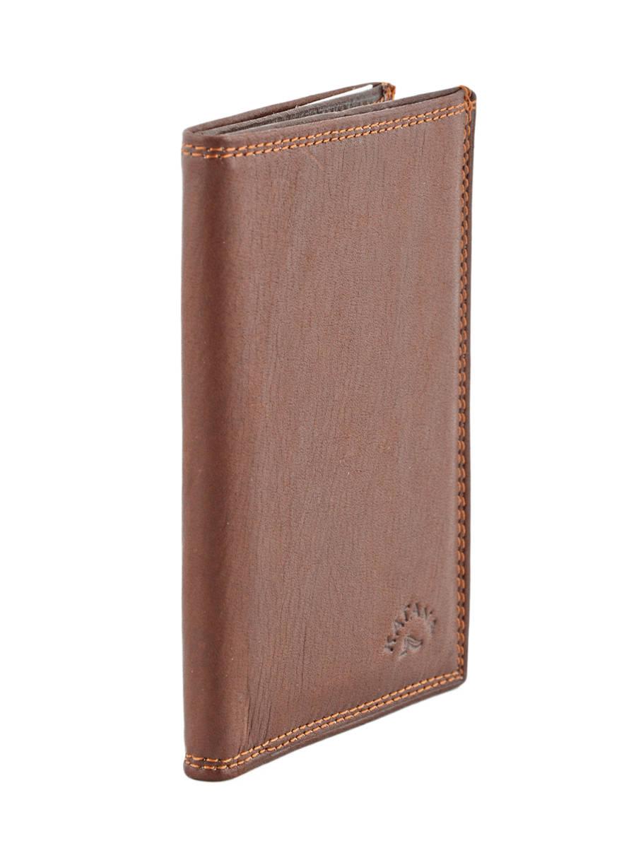 katana porte carte
