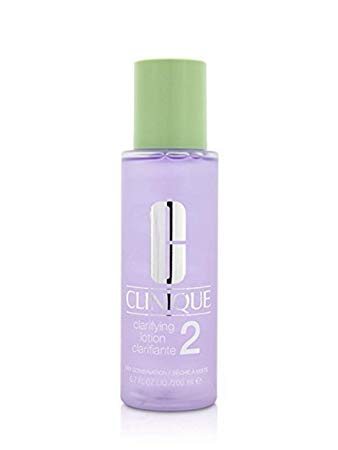 lotion clinique