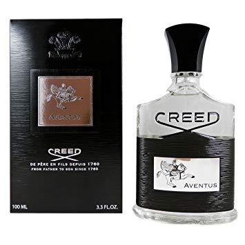 parfum 100 ml