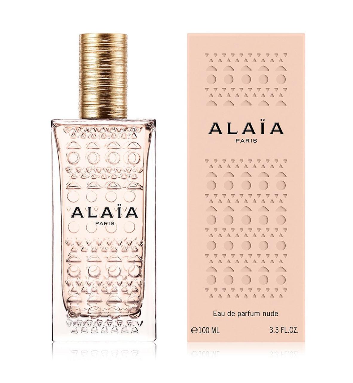 parfum alaia