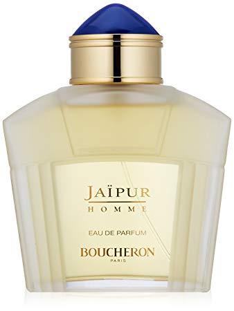 parfum boucheron homme