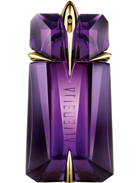 parfum femme alien