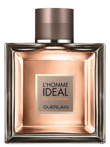 parfum l homme