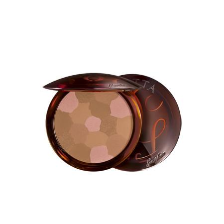 poudre bronzante guerlain