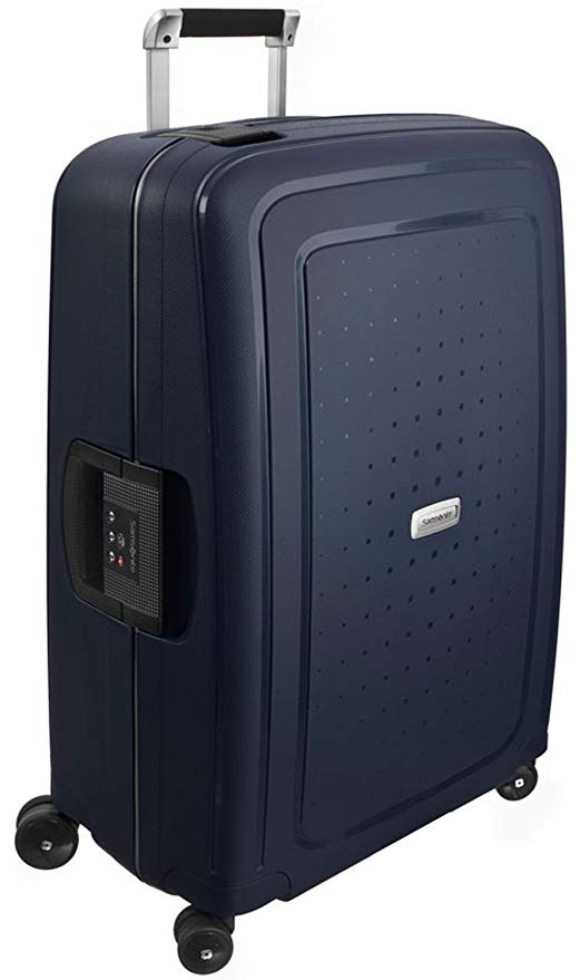 samsonite valise s cure