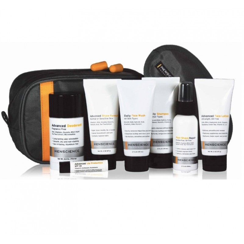 trousse soin homme