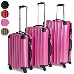 valise légère avion