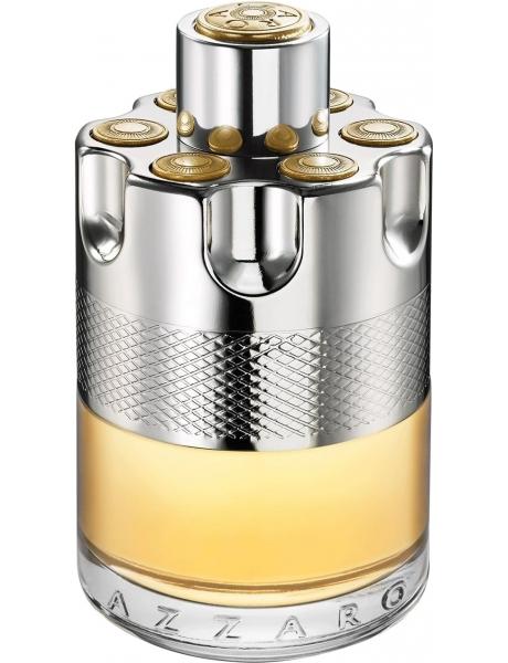 wanted parfum