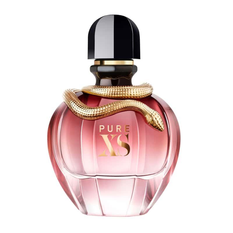 xs parfum