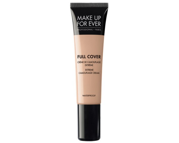 makeup forever full cover