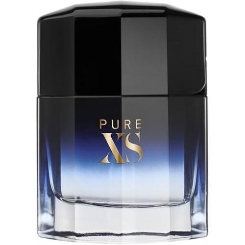 parfum homme xs