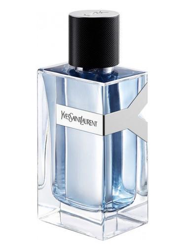 y parfum