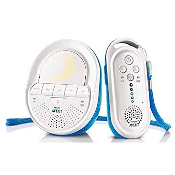 babyphone dect