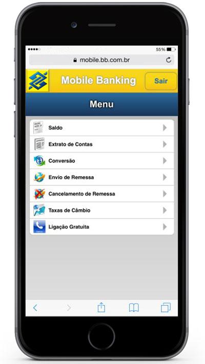 mobile bb